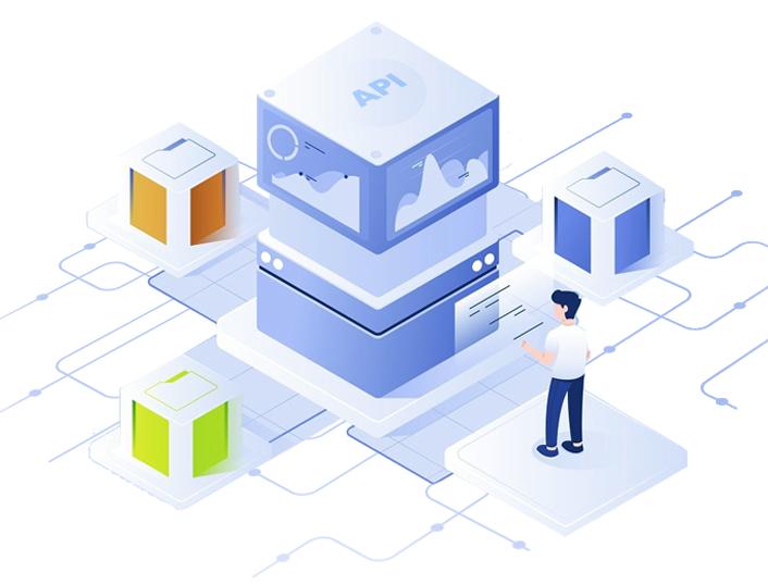 Realtime Healthcare API Eligibility API