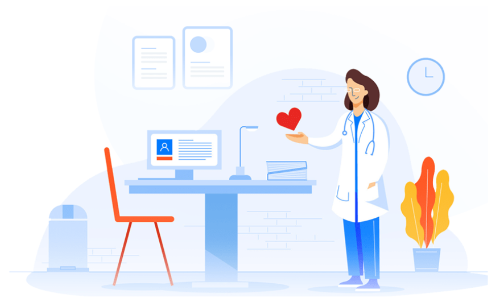 Realtime API Healthcare Business Solutions